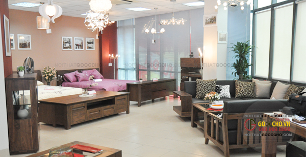 anh showroom 1