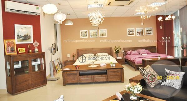 showroom 04