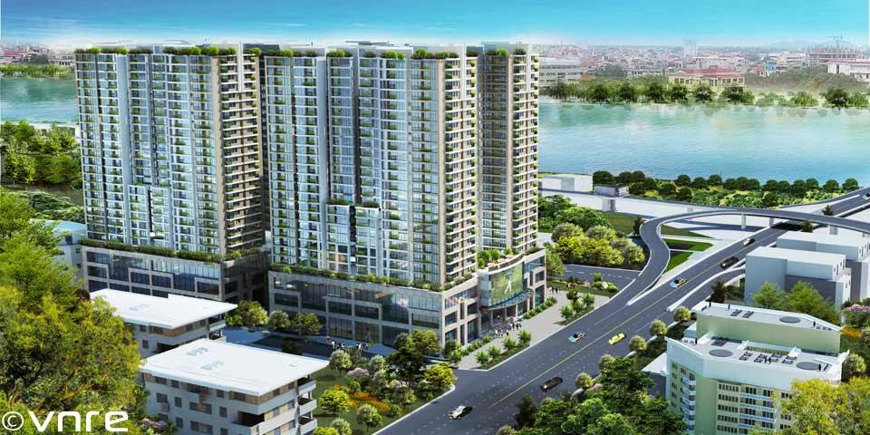 phoi-canh-hoa-binh-green-city