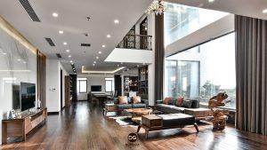 thi-cong-noi-that-phong-khach-penthouse