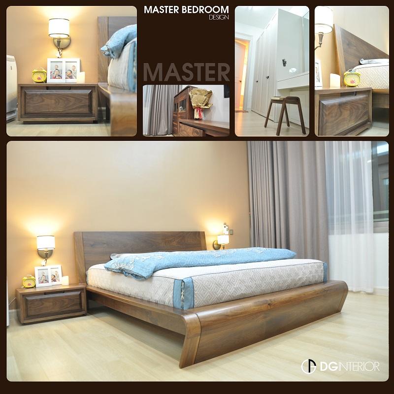 2.BEDROOM