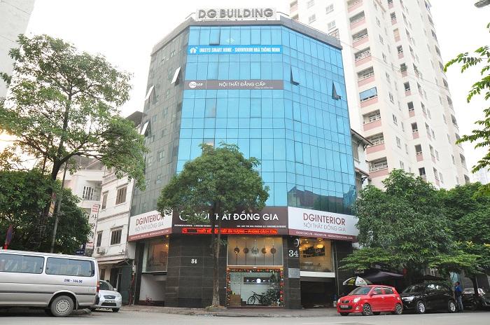dg-building