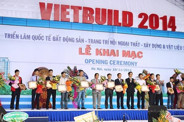 viet-build-2015 (0)