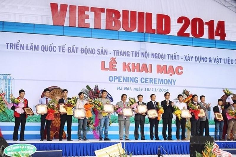 vietbuild-2015 (1)