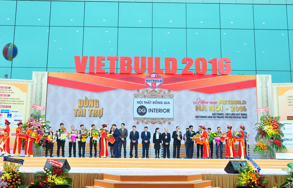 viet-build-2016 (1)