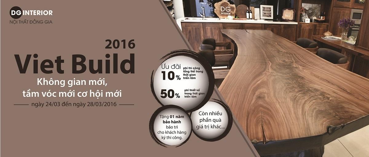 vietbuild-2016 (2)