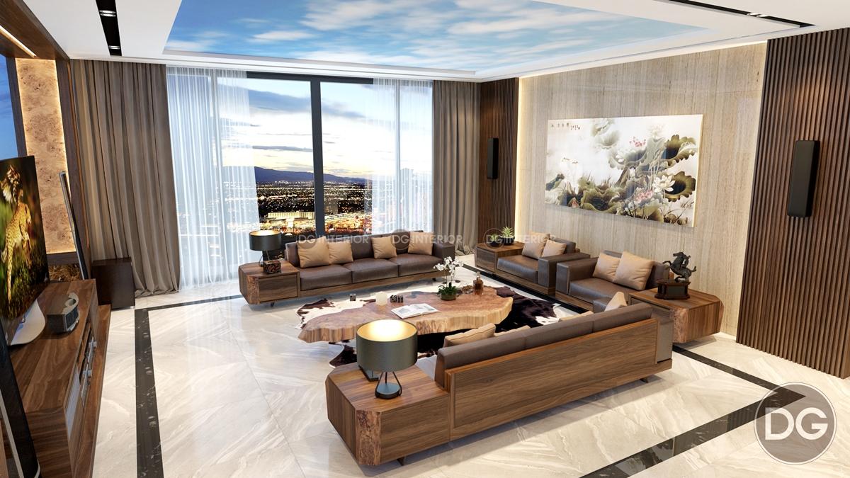 penthouse-mandarin-garden-12