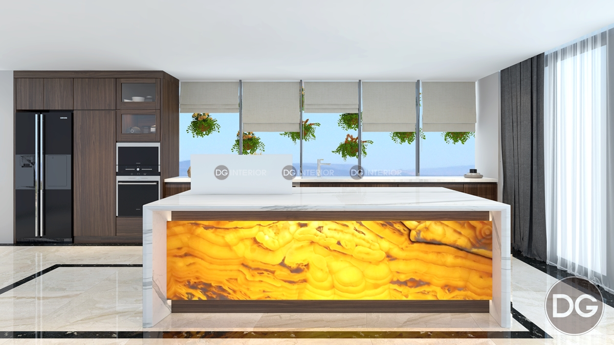 penthouse-mandarin-garden-5