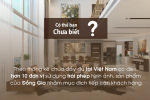 san-pham-nhai-4