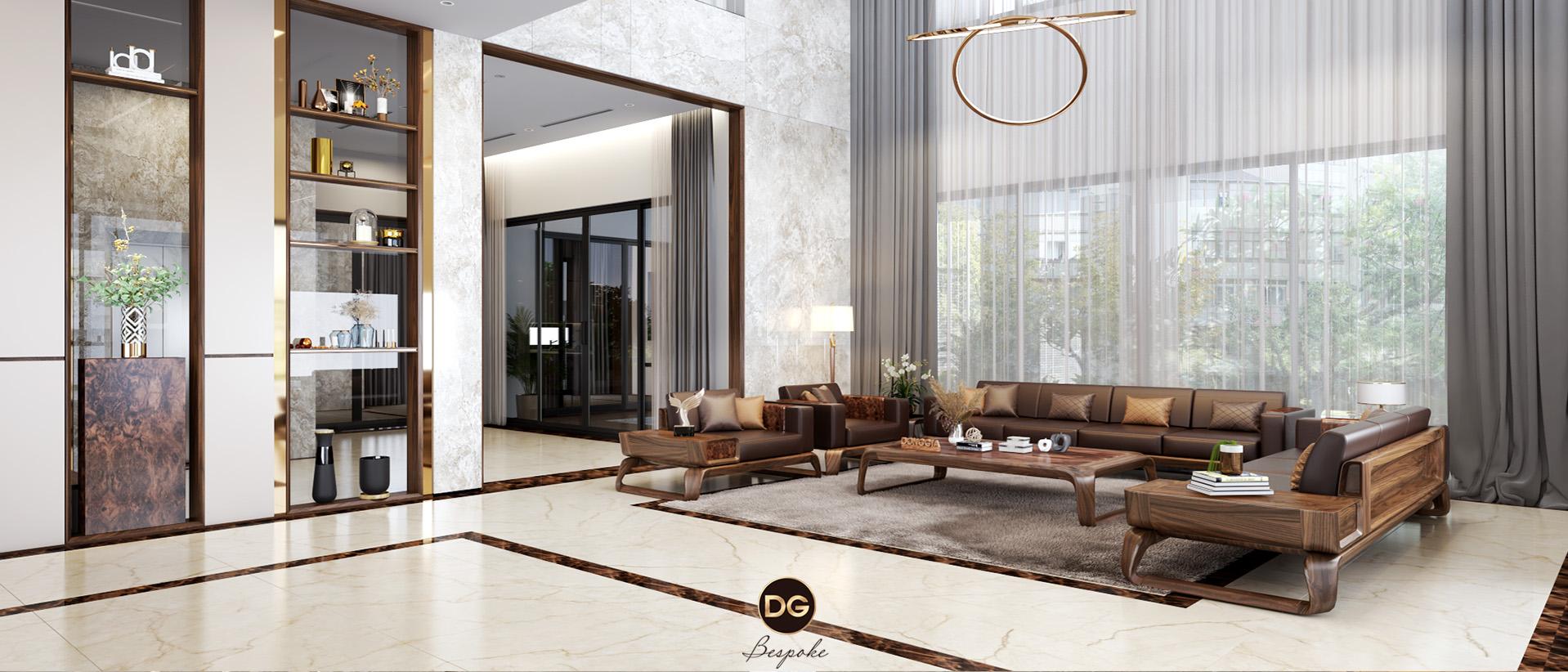banner-go-oc-cho-2021 (1)