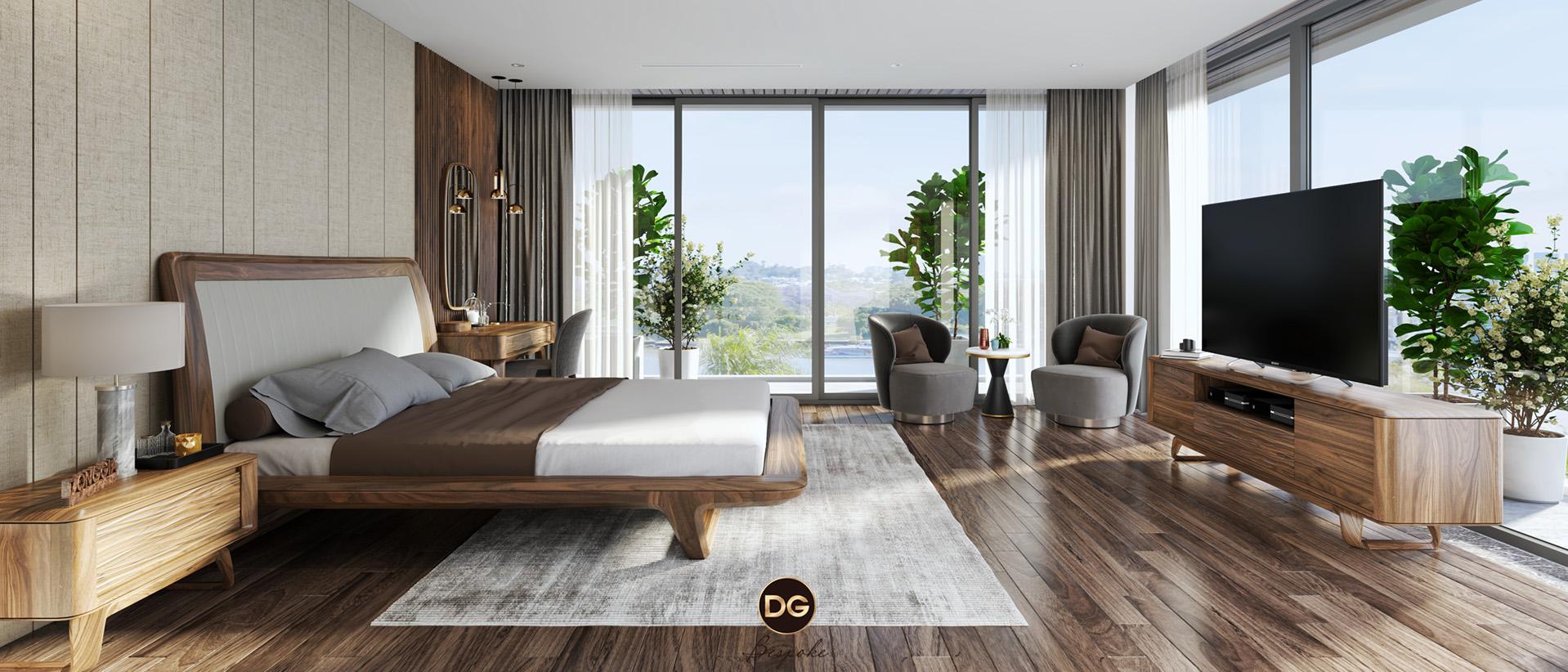 banner-go-oc-cho-2021 (5)