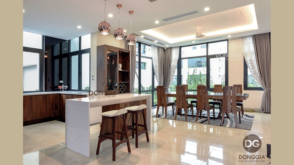 thi-cong-biet-thu-the-manor-lao-cai (4)