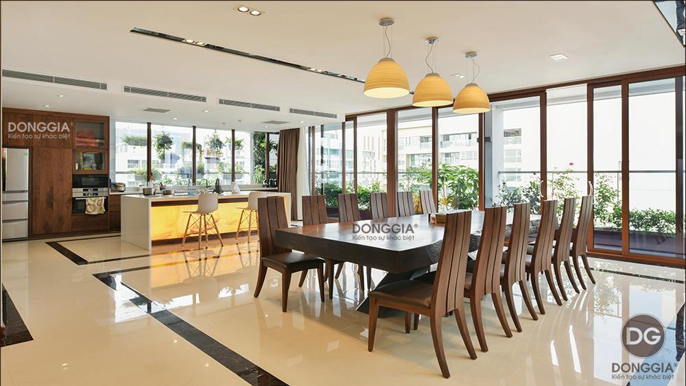 thi-cong-noi-that-phong-bep-penthouse-chung-cu-mandarin-garden-1