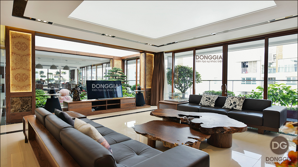 thi-cong-noi-that-phong-khach-penthouse-chung-cu-mandarin-garden-1