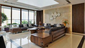 thi-cong-noi-that-Penthouse-Mandarin