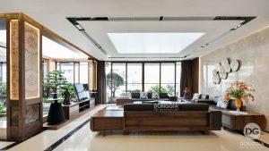 thi-cong-penthouse-mandarin-garden (4)