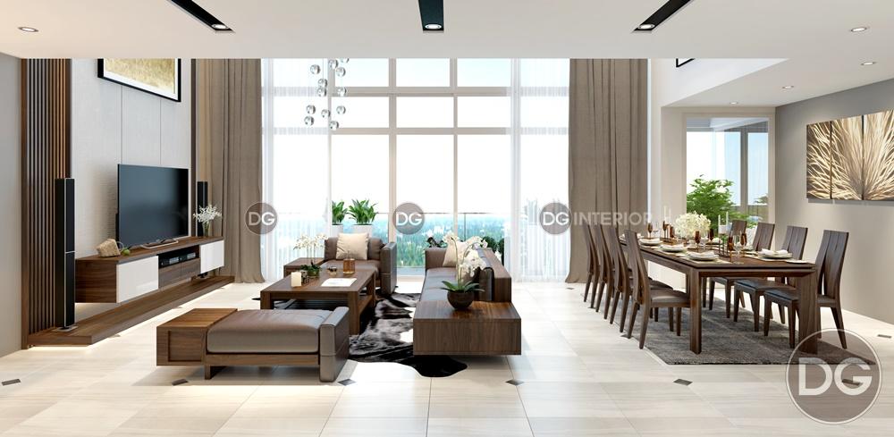 khong-gian-tong-the-penthouse