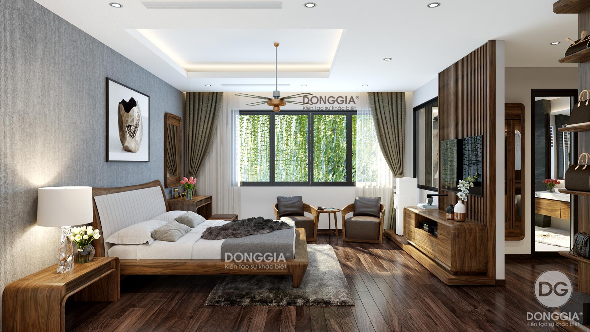 giuong-ngu-biet-thu-gardenia