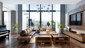 noi-that-can-ho-Duplex-Mandarin-Garden (2)