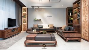 showroom-noi-that-bespoke-2020 (1)