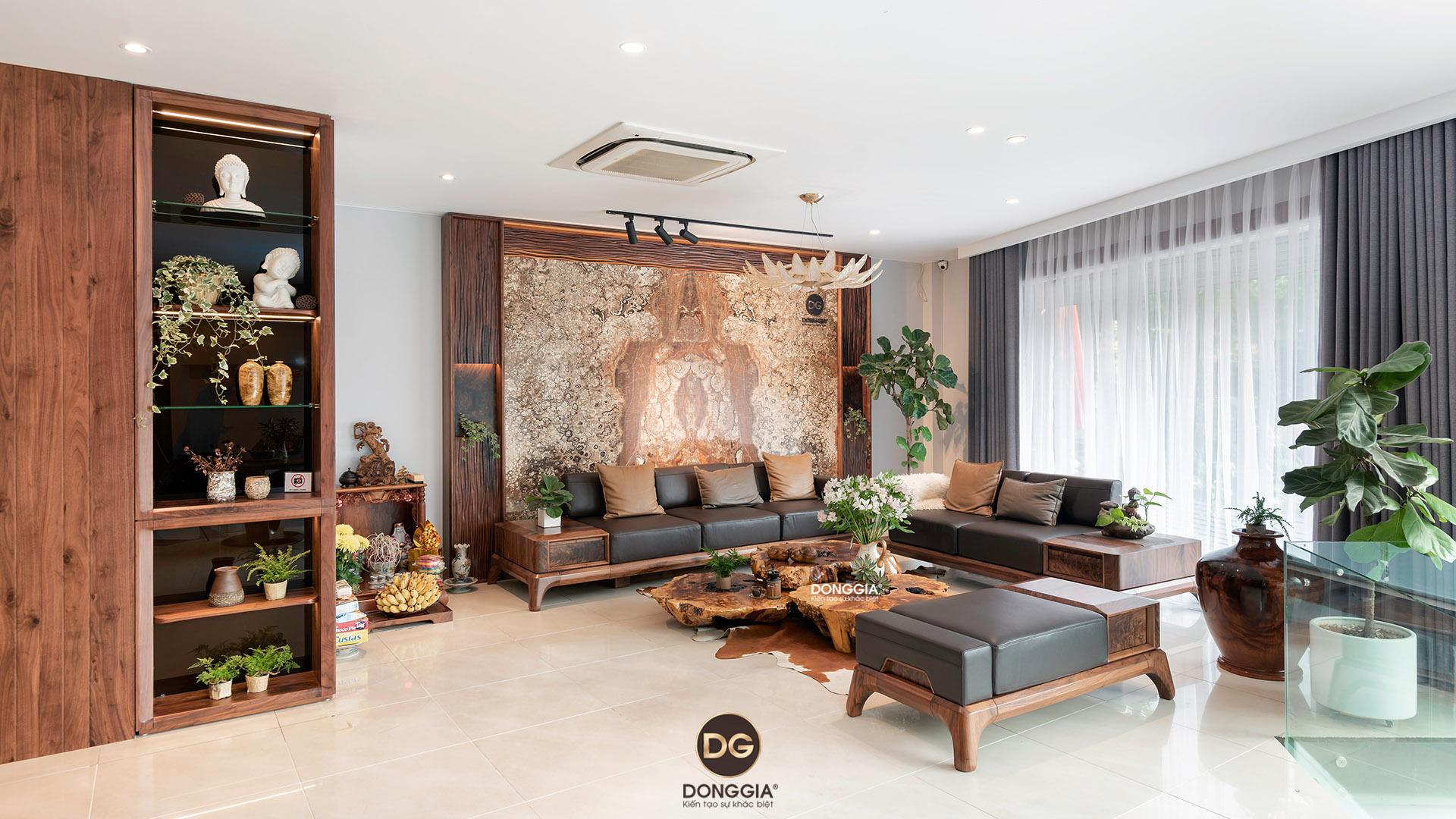 sofa-bespoke-xu-huong-2020