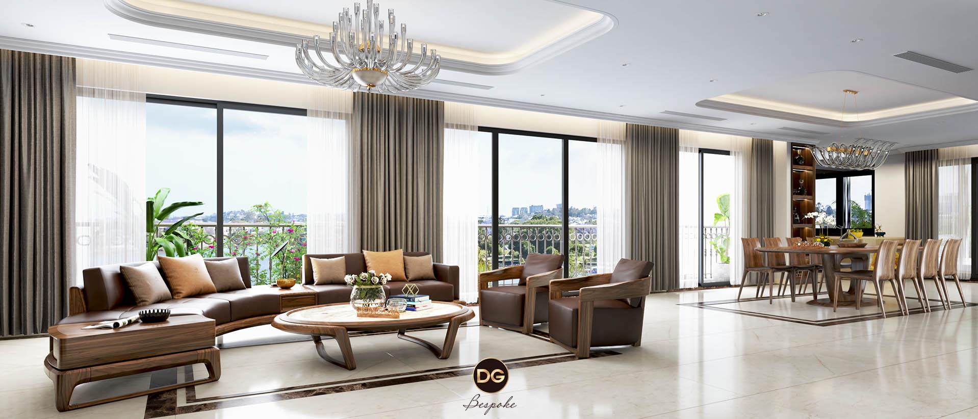 dg-bespoke-2020-truyen-tai-ca-tinh-rieng-cho-tung-khong-gian (2)