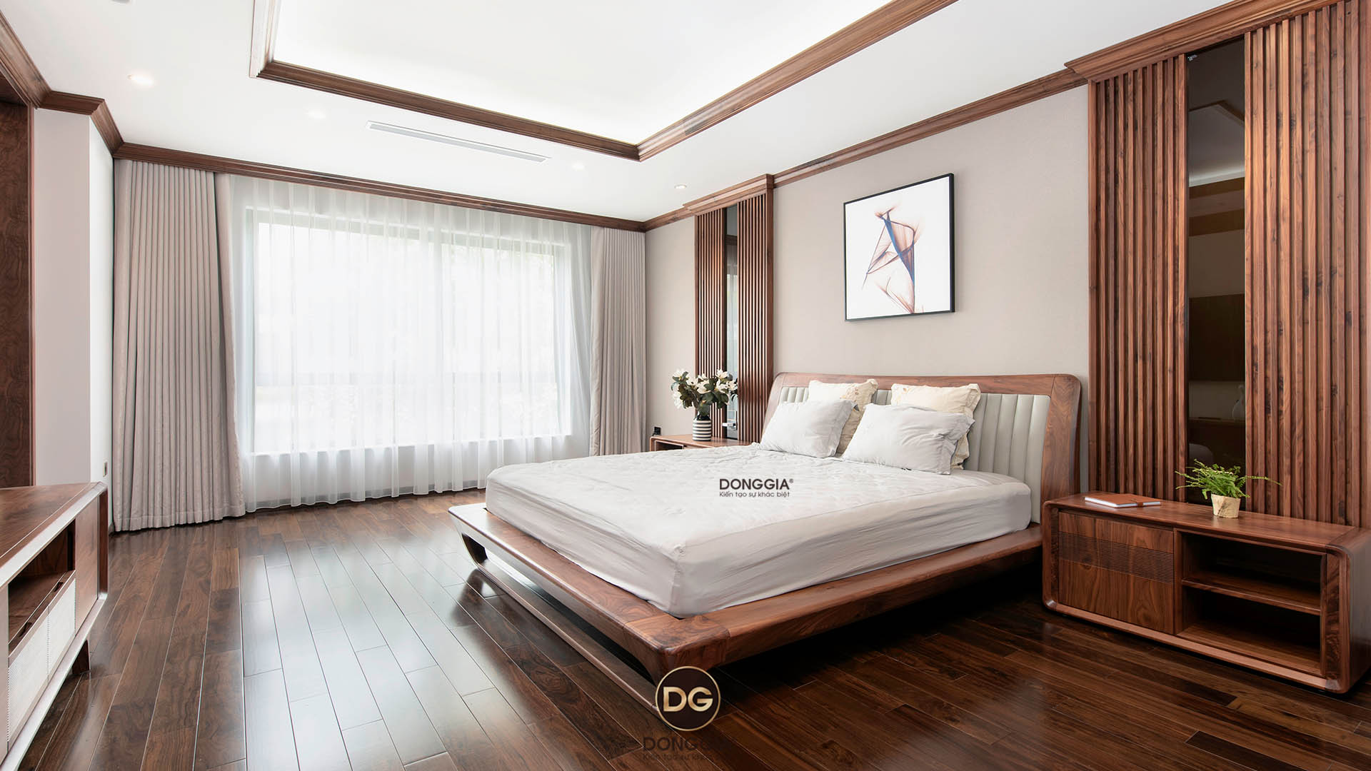 noi-that-go-oc-cho-tu-nhien-dong-gia (3)