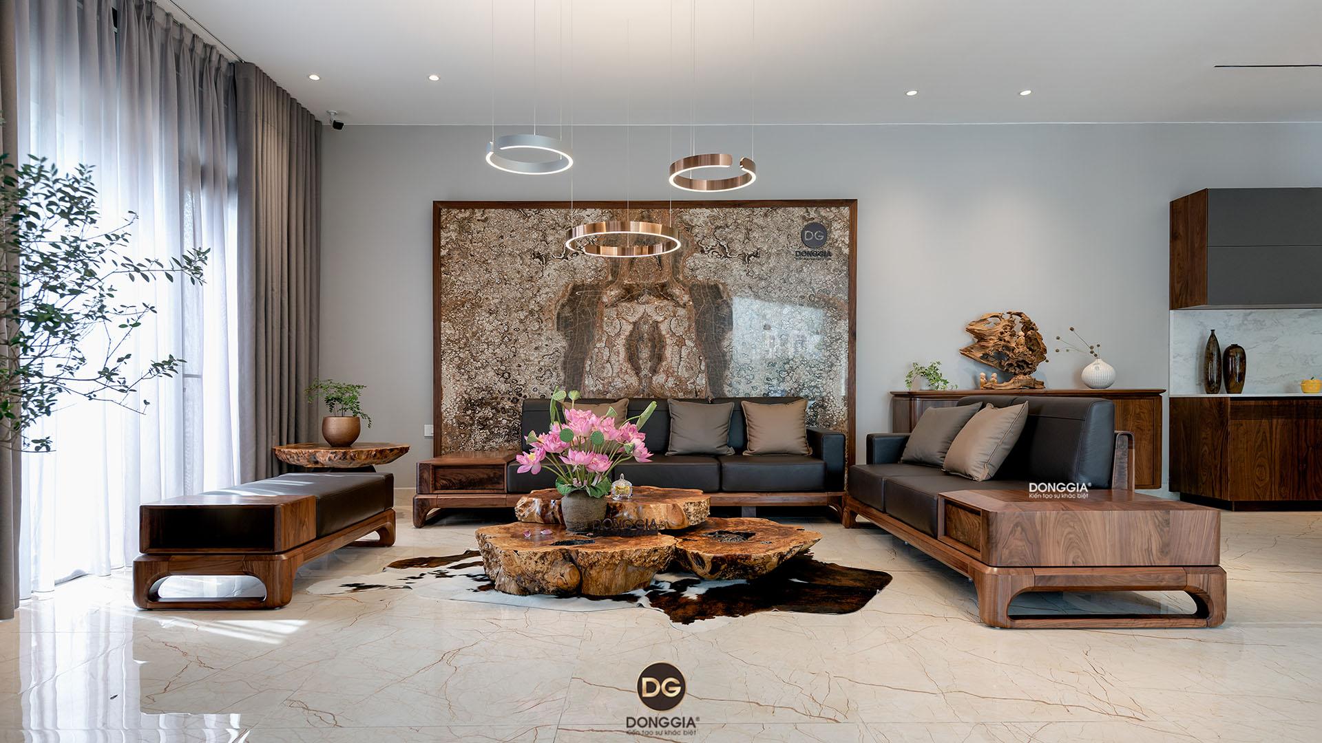 phong-khach-showroom-2020